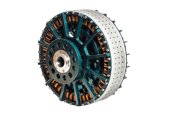 80–250 kW
